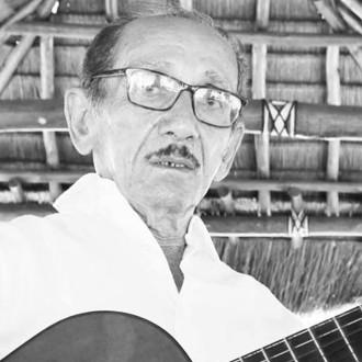 A Hugues Martínez El Parrandero De...