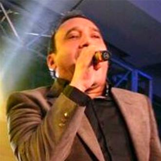 Gala musical en El Nogal