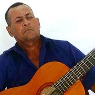 Chimichagua realizará el 14 Festival Tierra de la Piragua