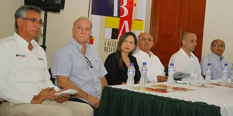 Universidad Popular del Cesar abre programa que incluye el acordeón la composición y la cátedra vallenata