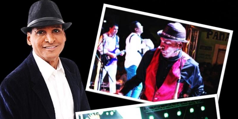 Farid Ortiz Abrirá El Festival Francisco El Hombre