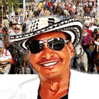Farid Ortiz Artista Estelar En Las Fiestas De Sincelejo