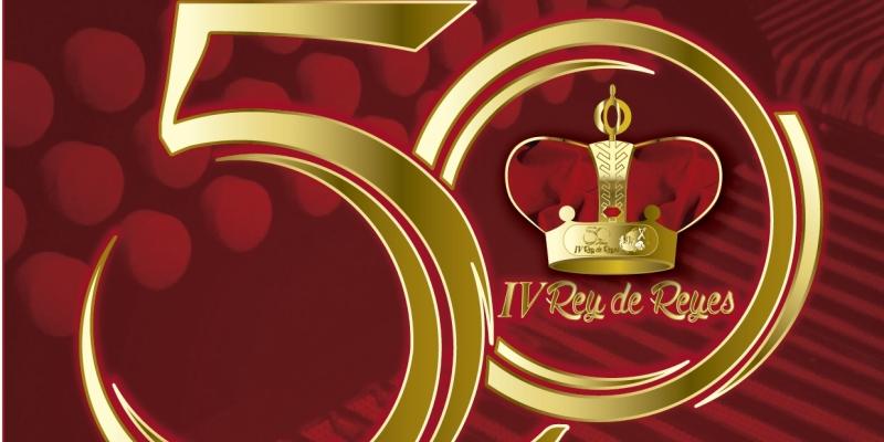 Fundación Festival de la Leyenda Vallenata socializa reglamento del concurso Rey de Reyes