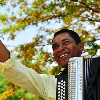 Barranquilla seguirá de fiesta con el lanzamiento del 50º...