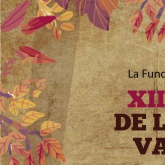 En Bogot� duelo de Reyes Vallenatos 2016 a favor de obras...