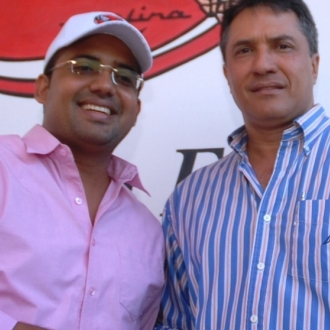 Alcalde electo de Valledupar trabajara mancomunadamente...