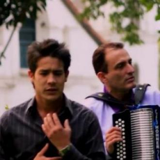 Cantante Vallenato Fue Apu�alado Antes De Presentarse En...