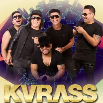 Grupo Kvrass Consolidado