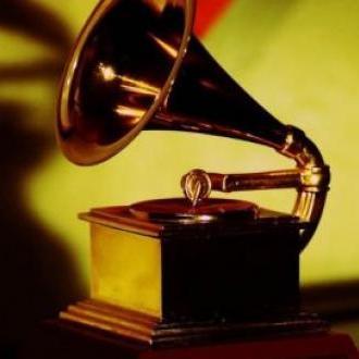 Los Premios Grammy Latinos, Alejados De La Recomendaci�n...
