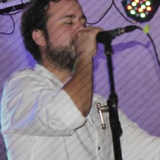 Ivan David Villazon & Mono...