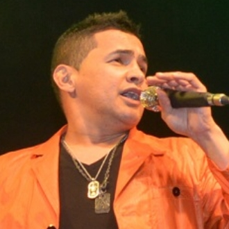 Jorge Celed�n Artista Estelar Del...