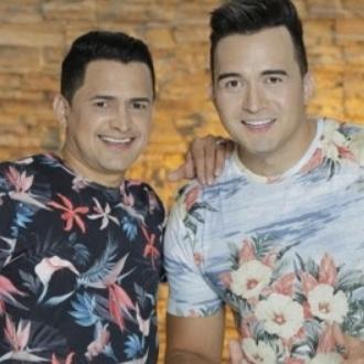 Jorge Celed�n Y Sergio Lu�s Rodr�guez Gran Debut Por Per�...