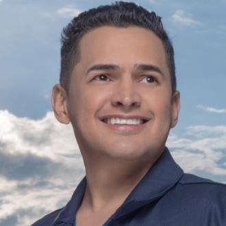 Jorge Celed�n Presenta -...