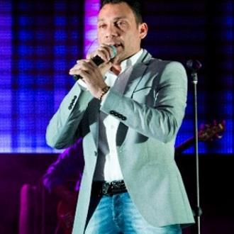 Jean Carlos Centeno sigue de gira nacional