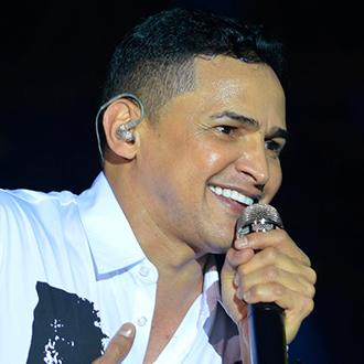 Jorge Celedón  El Artista Vallenato Que Cantará En