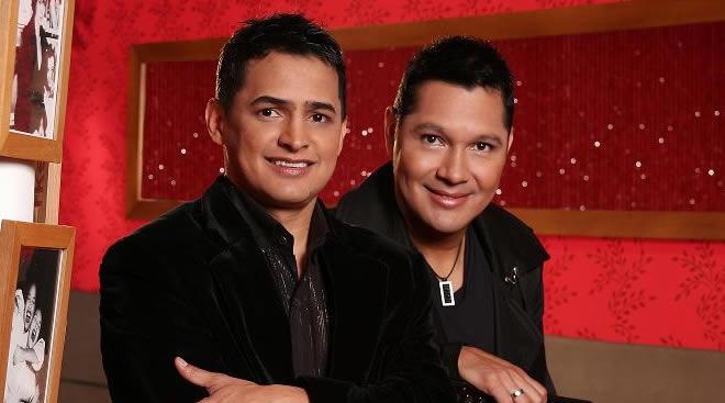 'Jorge Celedón y sus amigos' próximo disco del ídolo del vallenato