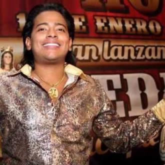 La Pelea Entre Orlando Liñán Y José Zequeda