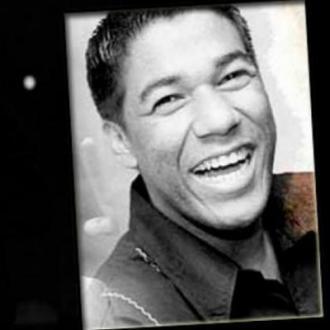 Nicky Jam Hizo Homenaje Al Gran Kaleth Morales