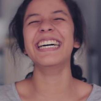 Hija De Kaleth Morales Se...