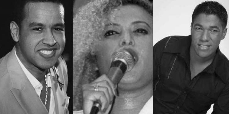 10 Artistas Del Vallenato Que Murieron Por Accidentes