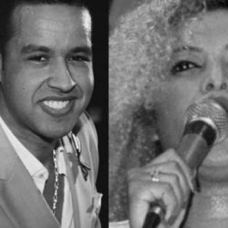 10 Artistas Del Vallenato Que Murieron...