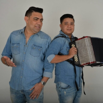 Luis Mario Oñate y Kiko Ramos...