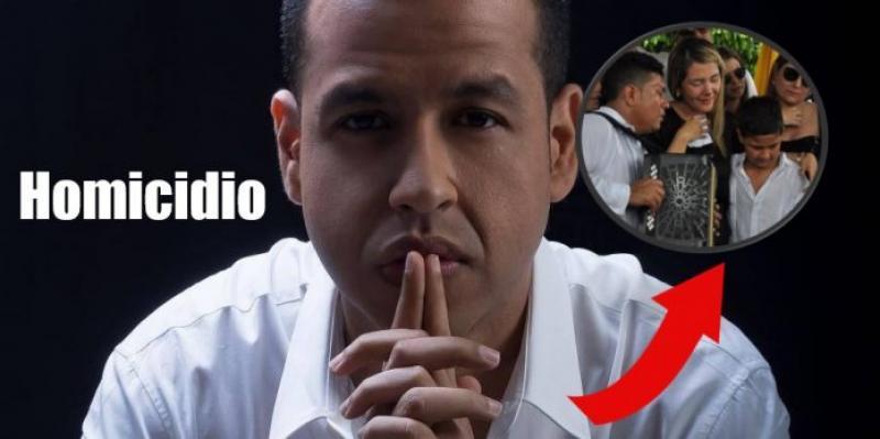 La Fiscalía Busca Demostrar Que Muerte De Martín Elías Fue Un Homicidio