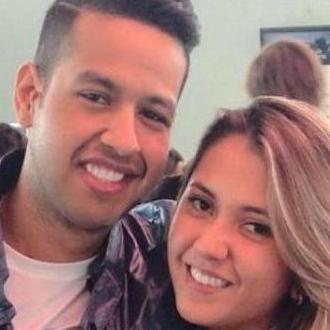 Dayana Jaimes Habla Sobre La Posibilidad De Tener Una Nueva...