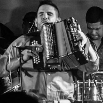 Mono & Juancho La Noticia...