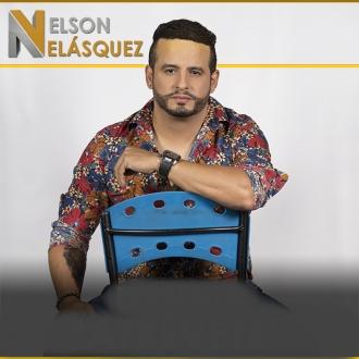 Nelson...