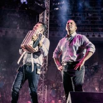 Felipe PelÁez Y Manuel JuliÁn...