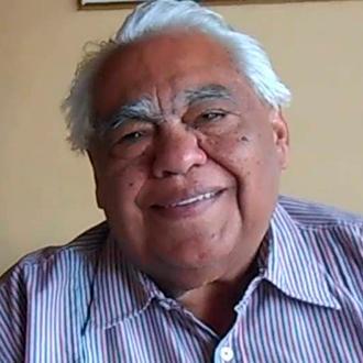 Pablo López, el más grande cajero de los cantos vallenatos