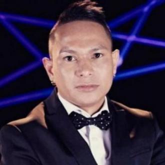Jorge Pabuena Fue Secuestrado...