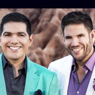 Goza Goza de Peter & Juancho un verdadero...