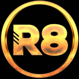 Nace R8 Musical Talent