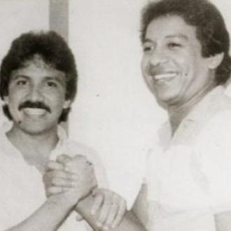 Así Era La Rivalidad Entre Diomedes Y Rafael Orozco
