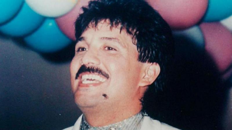 10 Canciones Para Recordar A Rafael Orozco En El Aniversario De Su Muerte