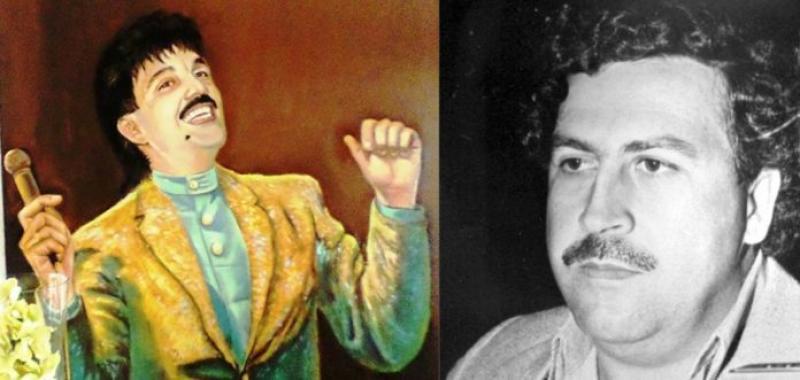 Sicario Revela Por Qué Y Cómo Se Planeó La Muerte De Rafael Orozco