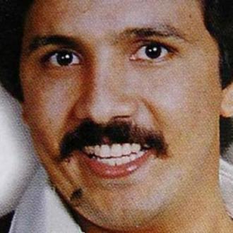 Rafael Orozco, El Canto Y...