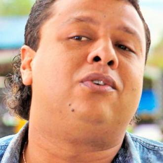 Rafael Santos Revela Secretos...
