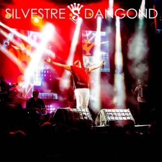 Silvestre Dangond En Colombia...