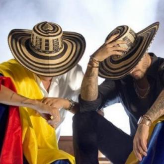 Silvestre Dangond Lanzará En Próximos Días Su Canción Junto...