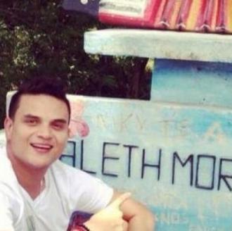 Silvestre Confirma Que Kaleth...