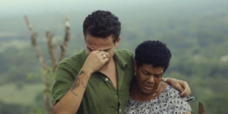 Silvestre Dangond Presenta El Video Que Grabó En Urumita: Si Yo Supiera
