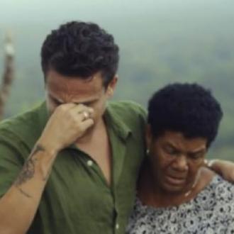 Silvestre Dangond Presenta El Video...