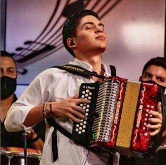 Ruben Darío Lanao Es El...