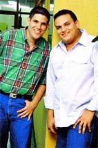 �M�s unidos que nunca�  Lo Nuevo de Silvestre Dangond y Juan Mario De la Espriella
