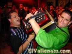 Silvestre Dangond y Juancho de la Espriella, Ya Tienen Listo 'Ponte de Moda'