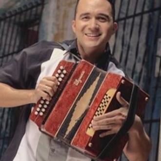 Sergio Luis Aclara Rumores Sobre Su Uni�n Con Jorge Celed�n