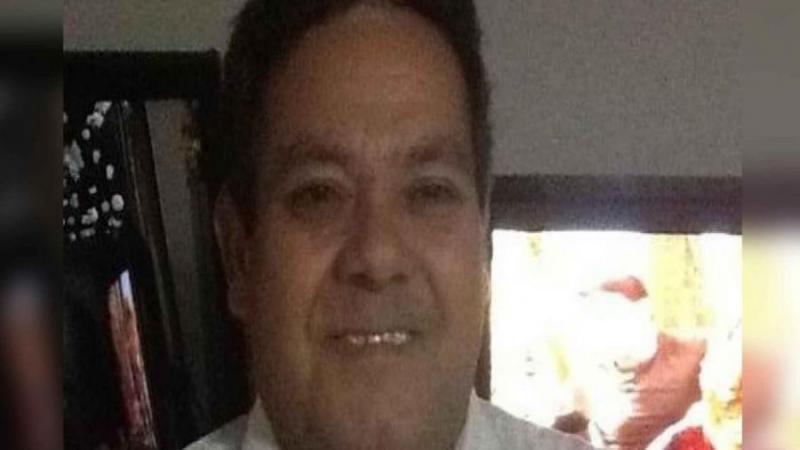 Falleció El Suegro De Silvestre Dangond En Barranquilla Por Covid-19